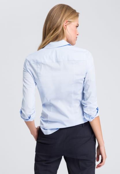 Shirt classic