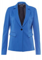 Jersey blazers in classic optics