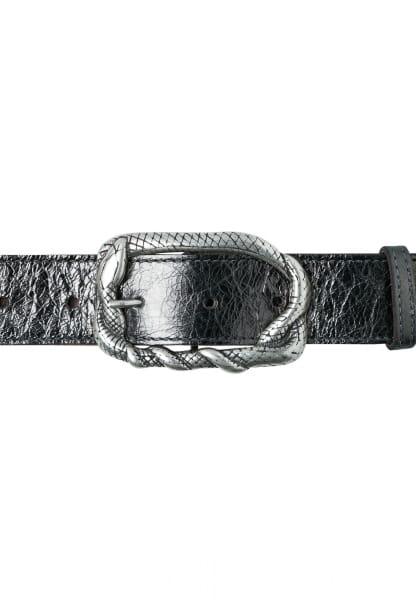 Belt #NV