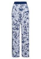 Pyjama Pant with floral print