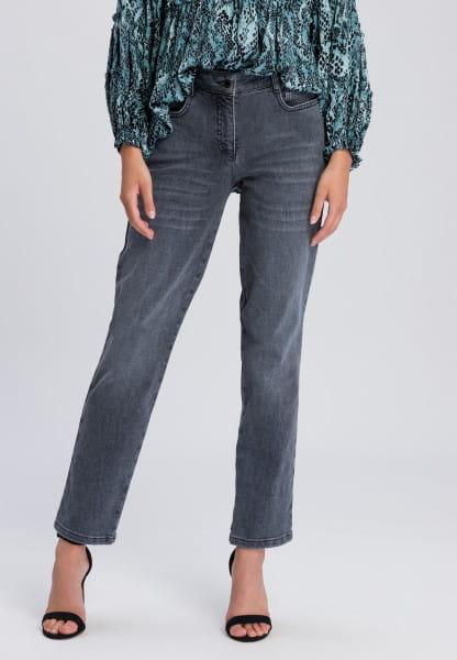 Jeans #NV